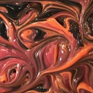 Grapefruit Twist Soap