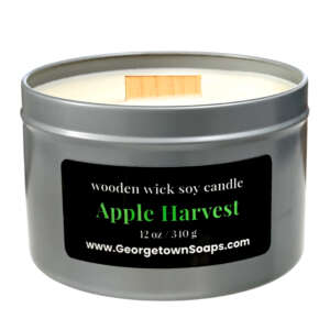 apple-harvest-wooden-wick-soy-candle