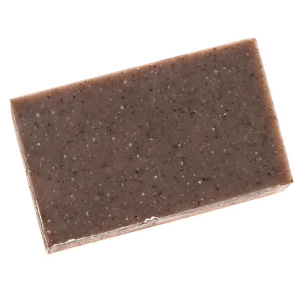 essentil oil soap