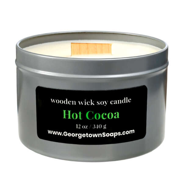 hot-cocoa-wooden-wick-soy-candle