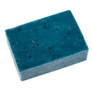social distancing handmade soap
